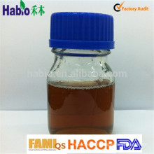 Brewery Enzymes,Cellulase enzyme(food grade,industry grade)